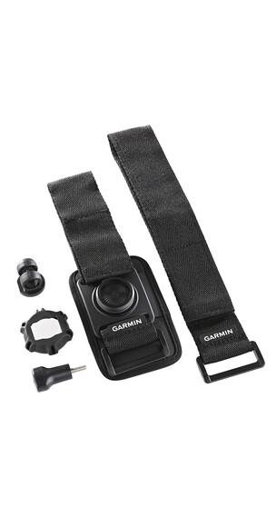 Garmin - Attache poignet pour caméra VIRB
